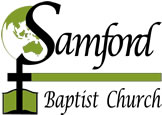 Samford Baptist Church Queensland